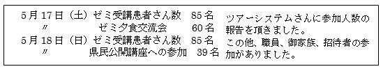g256_01