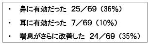 g262_01